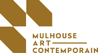 Mulhouse Art Contemporain